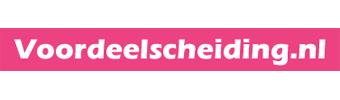 Goedkoop Scheiden bij Voordeelscheiding.nl